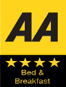 AA Rating